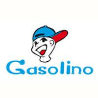 GASOLINO