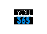 you 365