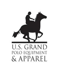 U.S. GRAND POLO EQUIPMENT