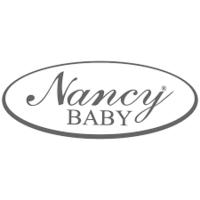nancy baby