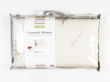 MEMORY GUANCIALE - SITE_NAME_SEO
