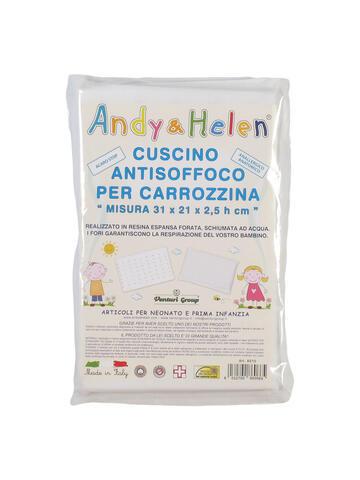 A010 CUSCINO CULLA ANTISOFFOCO - SITE_NAME_SEO