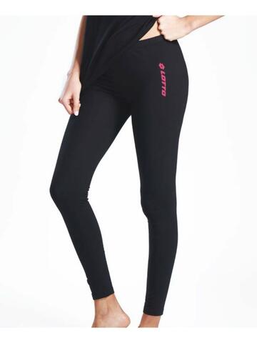 LEGGINS DONNA LOTTO LA1010 - SITE_NAME_SEO