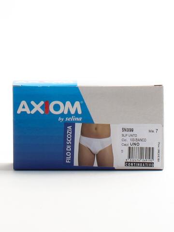 SLIP UOMO AXIOM 99 - SITE_NAME_SEO