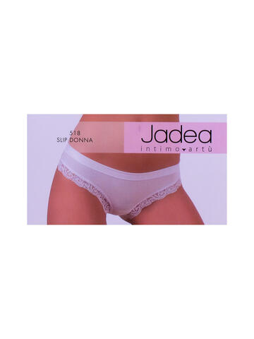 SLIP DONNA JADEA 518 - SITE_NAME_SEO