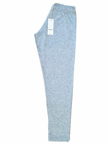Leggings donna in cotone elasticizzato Iko' 4036 - SITE_NAME_SEO