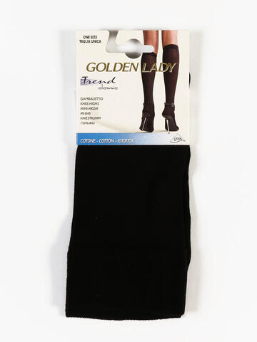 GAMBALETTO DONNA GOLDEN LADY 8V - SITE_NAME_SEO