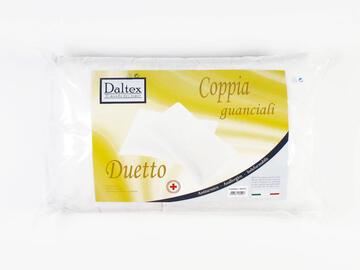 DUETTO GUANCIALE - SITE_NAME_SEO