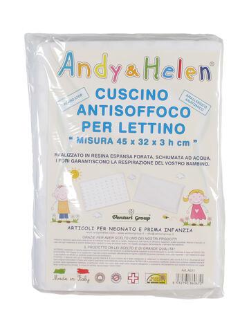 A011 CUSCINO LETTINO ANTISOFFOCO - SITE_NAME_SEO