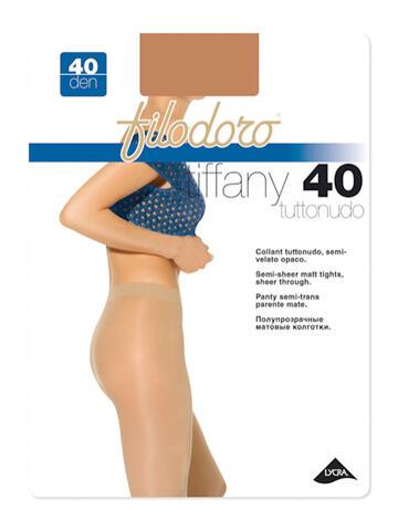 COLLANT DONNA FILODORO TIFFANY 40 - SITE_NAME_SEO
