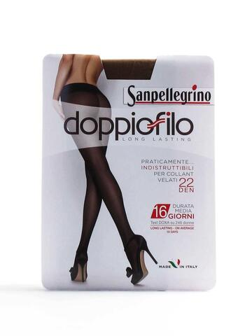 COLLANT DONNA SANPELLEGRINO DOPPIOFILO22 - SITE_NAME_SEO