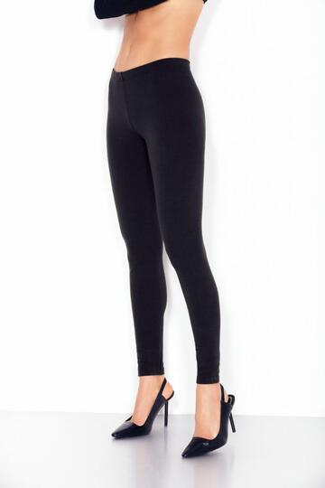 LEGGINGS DONNA ROSSOPORPORA LR100 - SITE_NAME_SEO