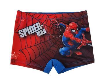 BOXER MARE BAMBINO SPIDER MAN 425 - SITE_NAME_SEO
