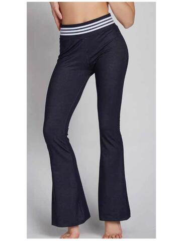LEGGINS DONNA ROSSOPORPORA LR154 - SITE_NAME_SEO