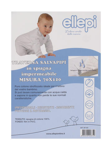 TRAVERSA NEONATO ELLEPI BP630 - SITE_NAME_SEO