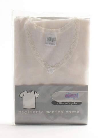 MAGLIA BIMBA ELLEPI 699 - SITE_NAME_SEO