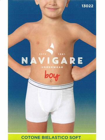 BOXER BAMBINO NAVIGARE 13022 - SITE_NAME_SEO
